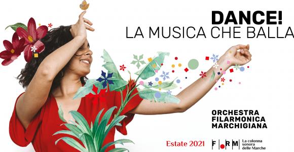 2021_dance_testata