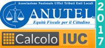 CALCOLO IUC