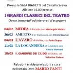 Clasici del teatro Fanti-page-001