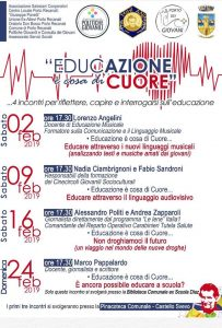 Educazione-è-cosa-di-cuore-203x300