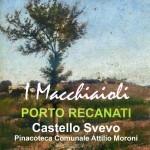 I Macchiaioli001
