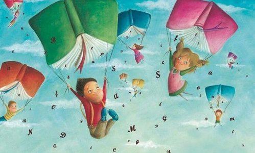Un-libro_Simona-Vezzuto 2