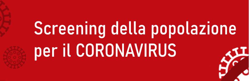 coronavirus-2-860x280