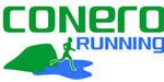 cropped-cropped-logo-conero-running