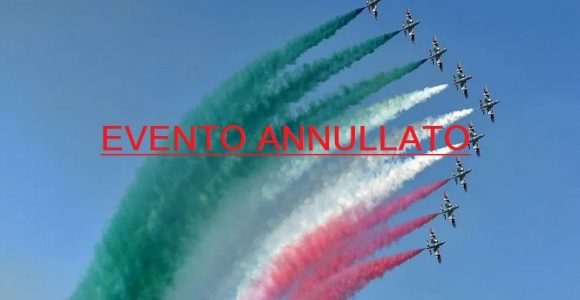 frecce-tricolore ANNULLATO