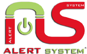 Alert Syystem