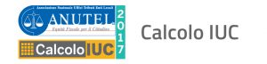 Anutel Calcolo IUC 2017