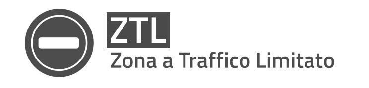 ZTL – Zona a Traffico Limitato
