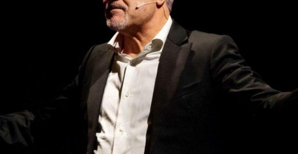 teatro.it-Pino-Insegno-60-sfumature